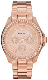 FOSSIL  AM4483 -  - AM4483 - 1