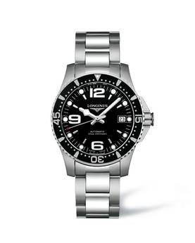 Longines HydroConquest Automatic 44mm L38414566 - Longines - L38414566 - 1