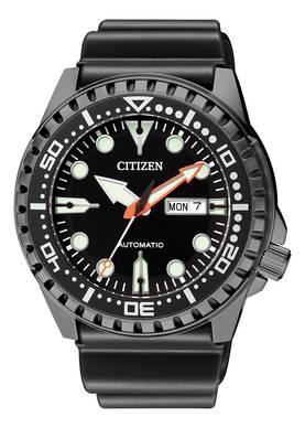 Citizen Automatic miesten rannekello NH8385-11EE - Citizen miesten  rannekellot - NH8385-11EE fdec403f7c